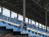 gradas-del-estadio