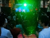 Cuba-Sweden Peace Love Concert.  Photo: Caridad