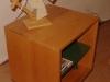 05-lampara-y-mesa-de-factoria-espacios