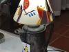 09-lampara-con-forma-de-cafetera