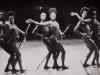 Choreography titled Sulkar