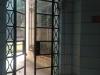 actual-aracelio-iglesias-en-la-antigua-la-bella-la-durmiente-puerta-hacia-el-patio-de-juegos