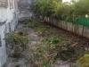 antigua-aracelio-el-patio-abandonado-de-la-escuela