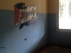 antigua-aracelio-otra-de-las-aulas