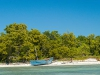 Cuban Chugs on Marquesas Keys  Photos by Bill Klipp