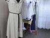 23-confecciones-textiles