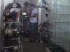 25-stand-de-lamparas