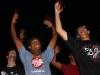 Cuban Hip Hop Symposium.  Photo: Jorge Luis Baños/IPS