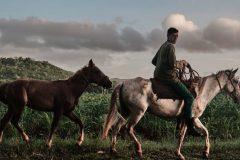 david-lopez-cuban-life-beyond-havana-10-840x530