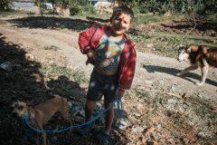 david-lopez-cuban-life-beyond-havana-12-840x530