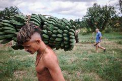 david-lopez-cuban-life-beyond-havana-2-840x530
