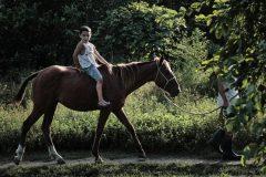 david-lopez-cuban-life-beyond-havana-4-840x530