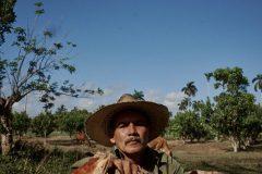 david-lopez-cuban-life-beyond-havana-7-840x530