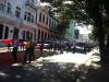 foto-desde-la-calle-san-lazaro-desde-la-colina-universitaria