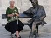 Mujer cubana.  Photo: Dany Tomayo