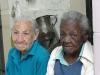 Mujeres cubanas.  Photo: Dany Tomayo