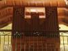 orgue-habana-ghyslaine-peignu00e9-enero2015-43