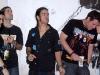 Black Metal 6.6.6 Fest in Havana.