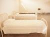 cama-donde-estuvo-fiden-y-raul-en-presidio-modelo