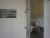 entrada-de-habitacion-donde-fidel-estuvo-aislado