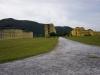 vista-de-las-edificaciones-que-fueron-campo-de-concentracion-durante-la-segunda-guerra-mundial