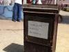 caja-para-limosnas-area-de-la-fuente-santuario