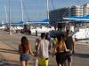 familia-cubana-en-la-marina