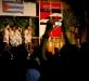 Cuban Culture Day in Havana.  Photo: Caridad
