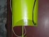 15-secadores-de-pelo-criollos