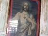 16-un-sagrado-corazon-de-jesus