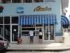 Ice Cream Store. 010