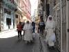 Catholic presence in Centro Habana 022