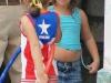 Kids in Havana. 101