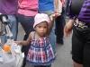 Kids in Havana.  103