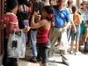 Kids in Havana.  105