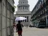 Havana\'s Capitolio Building. 123
