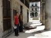 Old Havana. 206
