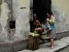 Old Havana. 207