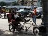 Old Havana transportation. 209