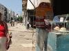 0010 Havana Cafeteria