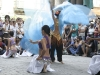 """008Cía de Danzas Árabes """"Joyas""""."""