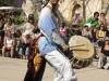 030EUNJU SHN Dance Compani Corea Danza Hulteon del Tambor.