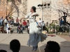 032EUNJU SHN Dance Compani Corea Danza Hulteon del Tambor.