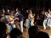 XIV Festival Internacional de Danza en Paisajes Urbanos