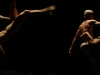 0017 Danza Abierta