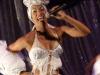 0021 Danza Abierta
