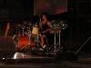 concierto008