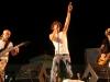 concierto018