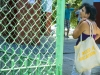 Women in Cuba 1-Photo_ Alejandro Trujillo