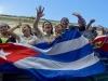 Women in Cuba 3- Photo_ Yariel Valdés